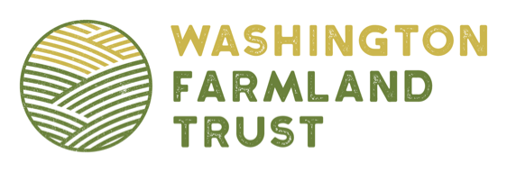 Washington Farmland Trust