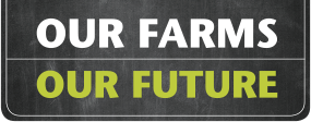 Our Farms Our Future