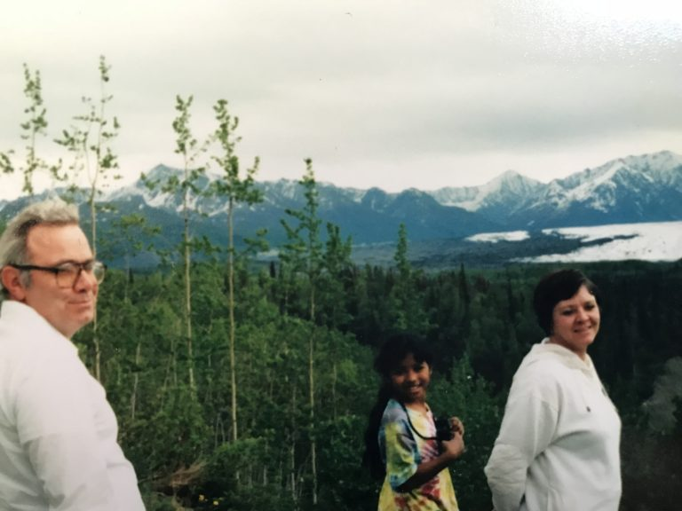 Staff Spotlight: Rosemary Martin, Sr. Community Engagement Manager